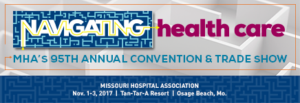 2017 MHA Convention