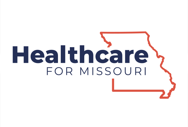 Healthcare for Missouri