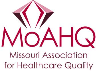 MoAHQ logo